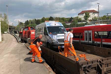Rohrreinigung-bei-DB-Cargo